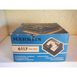 6117.DB.BOX