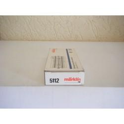 5112.W.BOX