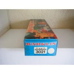 3021.R.BOX
