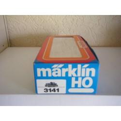 3141.BOX