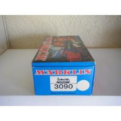 3090.V.BOX