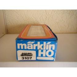 3107.BOX