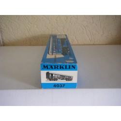 4037.DB.BOX