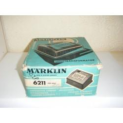 6211.LB.BOX