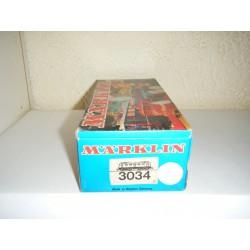 3034.BOX