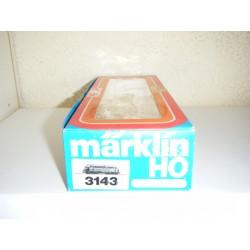 3143.BOX