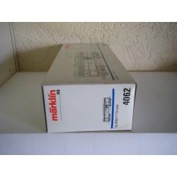 4062.W.BOX