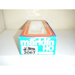 3067.BOX