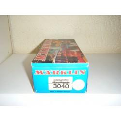3040.BOX