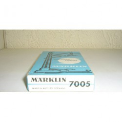 7005.B.BOX
