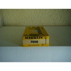 7010.G.BOX
