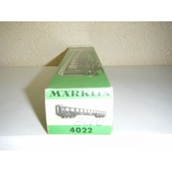 4022.GR.BOX
