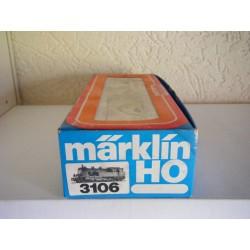 3106.BW.BOX