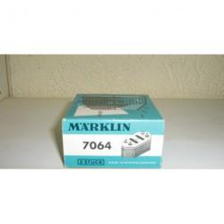 7064.GR.BOX