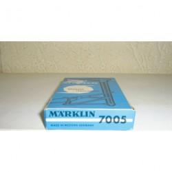 7005.BOX