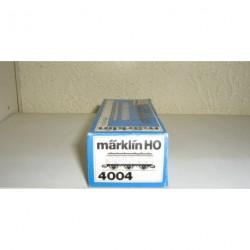 4004.BW.BOX