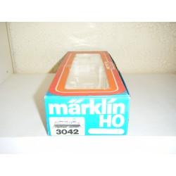 3042.BOX