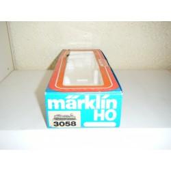 3058.BOX