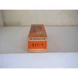 311.R.BOX
