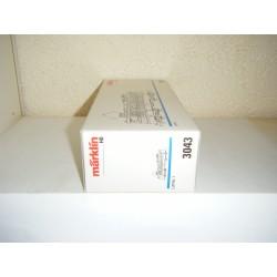 3043.W.BOX