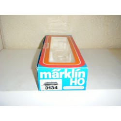 3134.BOX