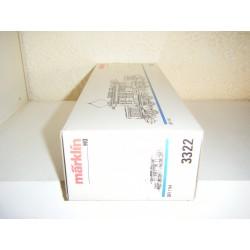 3322.BOX