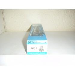 4032.DB.BOX