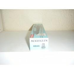 4044.LB.BOX