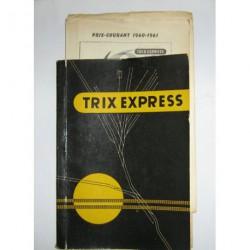 TRIX.PLAN.1960