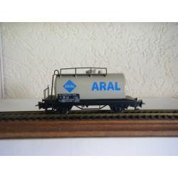 4440.ARAL