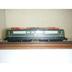 3057.MFX
