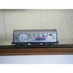 2001701