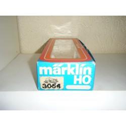 3054.BW.BOX