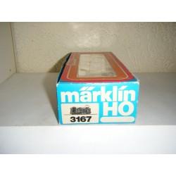 3167.BOX