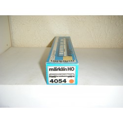 4054.BOX