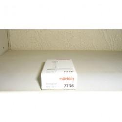 7236.W.BOX