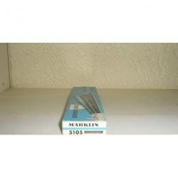 5105.LB.BOX