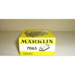 7065.G.BOX