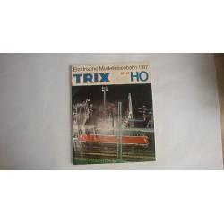 TRIX.1965