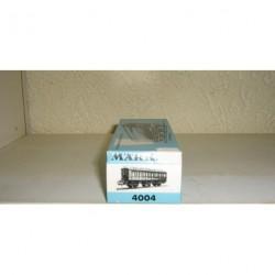 4004.LB.BOX