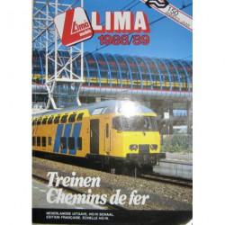 LIMA.CAT.88