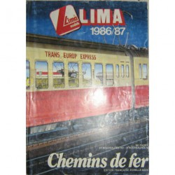 LIMA.CAT.86