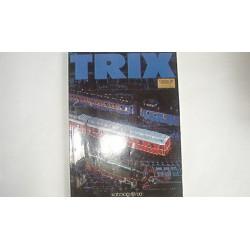 TRIX.1987