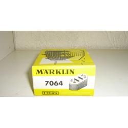 7064.G.BOX