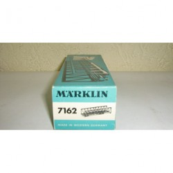 7162.GR.BOX