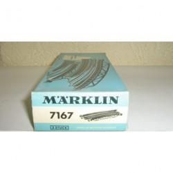 7167.LB.BOX