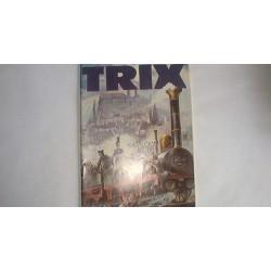 TRIX.85.D