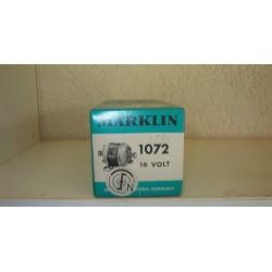 1072.BOX